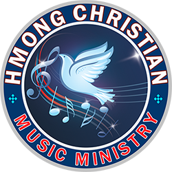 Hmong Christian Music Ministry