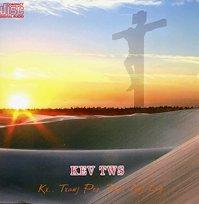 Kev Tws