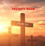 Hlub '87