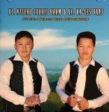 Myanmar Hmong Christian