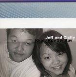 Jeff and Cicily