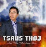 Tsaus Thoj