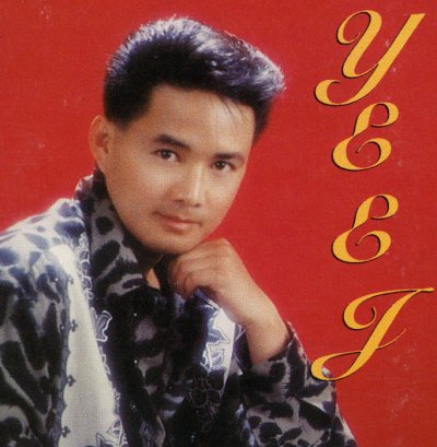 NorYeng Vang